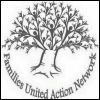 Families United Action Network