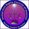United Civil Rights Councils of America